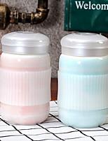 abordables -Plástico blando Vaso Entrenamiento Vasos 2