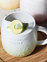 cheap -Porcelain Mug Wedding Anniversary Drinkware 5