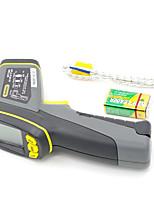 Недорогие -irt730k бесконтактный инфракрасный термометр