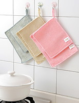 cheap -High Quality 1pc Others Cleaning Brush & Cloth,17.5*18