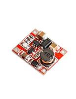 Недорогие -dc модуль усилителя 3v литр 5v 1a лифтовая прижимная пластина