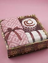 baratos -Algodão puro Caixas de presente e Bolsas Porta-Copos para Lembrancinha - 1 Peça/ Conjunto Férias