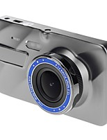 cheap -mini 4.0 ips car dvr auto camera cars dvrs dash cam black box camcorder fhd 1080p recorder video registrator carcam