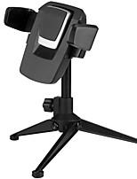 cheap -Desk mount stand holder Gravity Type Holder