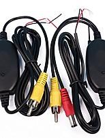 cheap -Wire Universal universal Universal