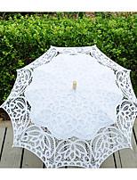 cheap -umbrella with tassels wedding favors classic them