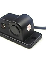 cheap -ZIQIAO 2 In 1 Sensor Radar With HD Reversing Rear View Camera