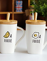 cheap -Porcelain Mug Training Drinkware 2