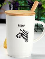 abordables -Porcelaine Tasse Entraînement Drinkware 2