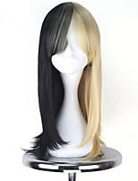 abordables -Perruques de lolita Lolita Noir Princesse Perruque Lolita  54cm CM Perruques de Cosplay Halloween Perruque Pour