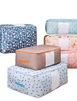 preiswerte -oxford quilts aufbewahrungstasche portable faltung organizer tasche waschbar container