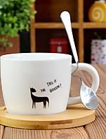 abordables -Porcelaine Tasse Fête du thé Professionnel Drinkware 2