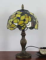 cheap -Modern/Contemporary Swing Arm Decorative Table Lamp For Bedroom Metal 220V