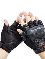 cheap -suomy mc12d motorcycle gloves adjustable breathable anti-skidding