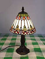 cheap -Traditional/Classic Decorative Table Lamp For Metal 220V