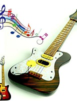 cheap -Toy Musical Instrument Toys Musical Instruments Plastics 1 Pieces Children's Gift
