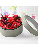 cheap -Wedding Valentine Party Favors & Gifts - Ornaments Dried Flower Romance Wedding