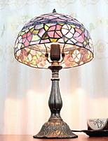 Недорогие -металлический Декоративная Настольная лампа Назначение Кабинет/Офис Металл 220 Вольт