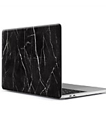 cheap -MacBook Case for Other Plastic Macbook Pro 15-inch Macbook Pro 13-inch Macbook Air 11-inch