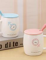 cheap -Porcelain Travel Mugs Sports & Outdoor Graduation Drinkware 4