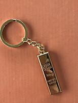 cheap -Holiday Fashion Wedding Keychain Favors Zinc Alloy Keychain Favors - 1