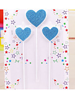 cheap -Wedding / Birthday / Wedding Decorations Birthday / Wedding All Seasons