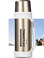 cheap -Stainless Steel Vacuum Cup Camping & Hiking Drinkware 2