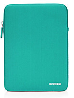 cheap -MacBook Case for Solid Color Oxford cloth New MacBook Pro 15-inch Macbook Pro 15-inch