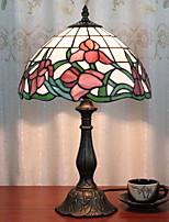 Недорогие -металлический Декоративная Настольная лампа Назначение Гостиная Металл 220 Вольт