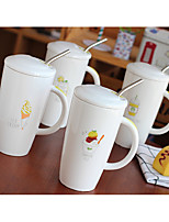 cheap -Porcelain Mug Party Sports & Outdoor Drinkware 2