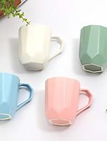 cheap -Porcelain Mug Office / Career Drinkware 1