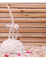 cheap -Others Romance WeddingWithFeather Sashes/ Ribbons 1 x Pen