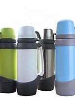 baratos -Porcelana Vacuum Cup Desportos e Ar livre Escritório / Carreira Copos 2
