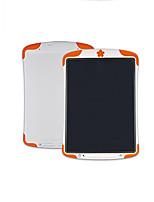 Недорогие -douku w1202 графическая панель для рисования 12-дюймовая детская чертежная доска для рисования детской доски lcd tablet