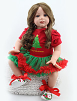 cheap -Dolls Toys People Family Simulation Parent-Child Interaction Kids Adults' 1 Pieces