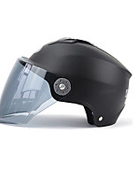 cheap -sd 218 summer motorcycle outdoor cycling anti-wind protection helmet