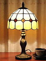 cheap -Metallic Decorative Table Lamp For Bedroom Metal 220V