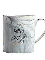 cheap -Porcelain Mug Business Drinkware 2