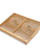 cheap -Steady Laptop Stand Other Laptop Stand with Cooling Fan Wooden Other Laptop