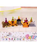 cheap -Birthday / Wedding Decorations Birthday All Seasons