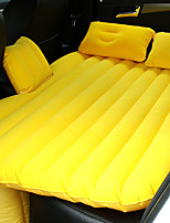 cheap -Car Mattress Car Mattress PVC For universal All years General Motors