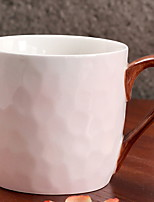 abordables -Porcelana Vaso Fiesta de Té Vasos 2