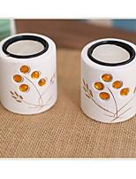 cheap -wedding candlestick wedding arrangement candlestick rhinestones home crafts ornaments