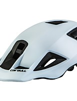 cheap -CAIRBULL Bike Helmet CE Cycling 11 Vents Adjustable Fit ESP+PC Cycling / Bike Bike