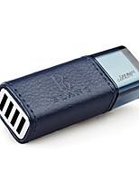 Недорогие -автомобильный воздухозаборник решетка духи духи gude английский джентльмен автомобильный очиститель воздуха