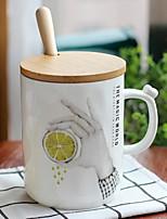 cheap -Porcelain Tumbler Business Drinkware 2