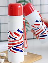 abordables -Acier inoxydable Vacuum Cup Anniversaire Sport & Loisir Drinkware 2