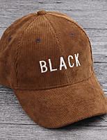 cheap -Unisex Hats & Caps, Winter Fall Nylon Bandanas - Brown Black Gray Wine