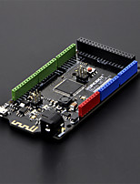 cheap -Dfrobot Bluno Mega1280 Control Chip As The Core For Arduino Compatible Bluetooth 4.0 Development Board