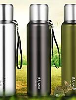 baratos -Aço Inoxidável Vacuum Cup Desportos e Ar livre Copos 2